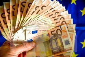 IMF cảnh báo về những nguy cơ đối với kinh tế Eurozone