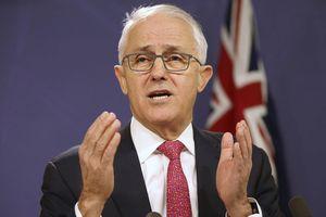 Australia cân nhắc bổ sung các bài kiểm tra với người nhập cư