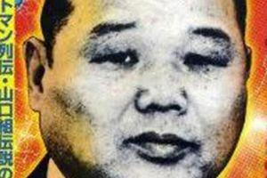 Những 'đại án' của băng nhóm yakuza (Kỳ cuối): Nhân vật bí ẩn