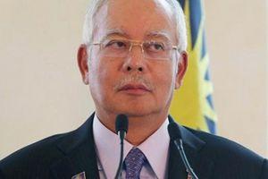 Cựu Thủ tướng Malaysia từng cầu cứu CIA?