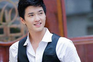 Sao Việt đi trễ, bùng show: Tự hại mình vì thiếu chuyên nghiệp