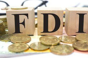 Tránh bẫy 'thu nhập trung bình' trong FDI