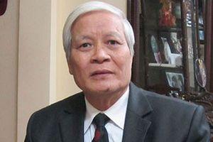 Vụ nâng điểm thi ở Hà Giang: 'Giáo dục mà giả dối là sụp đổ'
