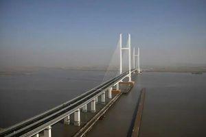 Trung Quốc quyết định đầu tư khủng vào cơ sở hạ tầng của Triều Tiên