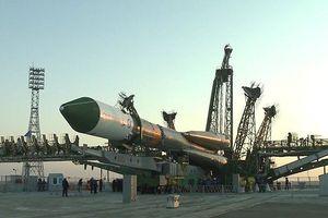 Quan chức Nga từ nhiệm giữa bê bối lộ tin mật về tên lửa siêu thanh