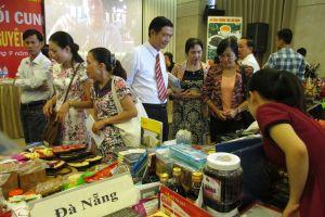 Đà Nẵng sẽ kết nối cung cầu với hơn 20 tỉnh thành tại Hội chợ EWEC 2018