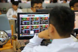 Vn-Index có cơ hội phục hồi thêm 3-5%