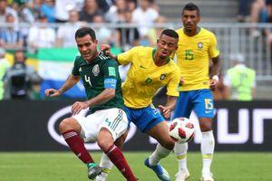 Ronaldo, Messi và 10 cái tên có thể sẽ không dự World Cup 2022