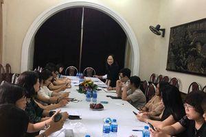 Lễ hội đường phố kỉ niệm 10 năm điều chỉnh địa giới thủ đô Hà Nội