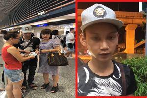 Nam thanh niên nói bố mẹ ở Nghệ An chết để xin tiền về quê: Chủ tịch xã thông tin bất ngờ