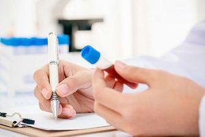 Nâng cao nhận thức về bệnh Viêm gan C trong cộng đồng