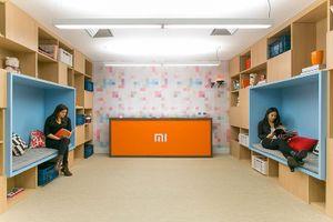 5 điều có thể bạn chưa biết về Xiaomi