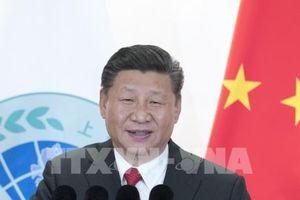 Quan hệ Trung Quốc - Ấn Độ liệu có làm thay đổi cục diện chính trị toàn cầu? (Phần 2)