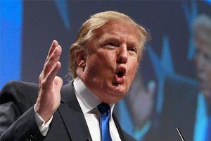 Ông Trump tố tin giả gây tai tiếng cho thượng đỉnh Putin