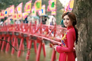 Du lịch Hà Nội mua gì về làm quà?