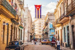Dự thảo Hiến pháp Cuba:Thủ tướng sẽ đứng đầu 2 hội đồng quyền lực