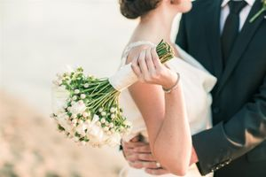 Hôn nhân không đem lại giá trị bản thân