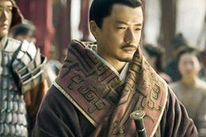 Vì sao Lưu Bang quyết diệt trừ bằng được 'chiến thần' Hàn Tín?