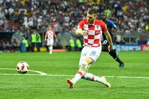 'Sao trẻ' tuyển Croatia trả nợ cho 500 đồng hương