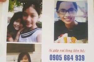 Tìm thấy 4 trẻ 'mất tích bí ẩn' ở Đà Nẵng