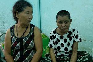 Người bị nghi tra tấn dã man cô gái Gia Lai có biểu hiện ngáo đá nặng