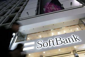 SoftBank sắp tung dịch vụ thanh toán di động ứng dụng trí tuệ nhân tạo