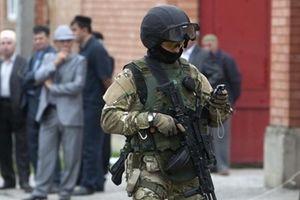 Nga bắt gián điệp làm lộ bí mật về vũ khí siêu vượt âm