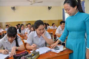 TP.HCM bỏ yêu cầu về hộ khẩu khi tuyển giáo viên