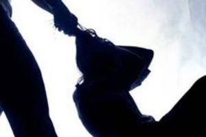 Chuyên gia lý giải về hiện tượng mắc trầm cảm có thể gây nên những hành động đáng sợ và đau lòng