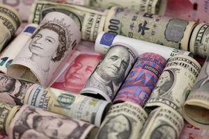 FED hứng chịu chỉ trích từ Tổng thống Trump, đồng USD chạm đáy 2 tuần