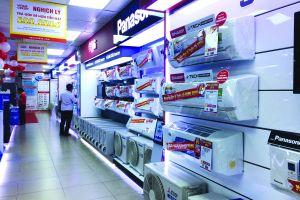 Máy lạnh giá rẻ có thật sự rẻ?
