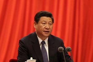 Trung Quốc công bố kết quả kiểm tra kỷ luật mới nhất