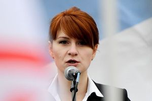 Tỷ phú Nga bị cáo buộc dính líu tới nữ điệp viên bị bắt ở Mỹ