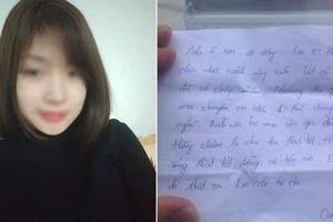 Vợ bỏ đi để lại 2 con nhỏ cùng lời nhắn 'em cần tự do', chồng lên mạng cầu cứu