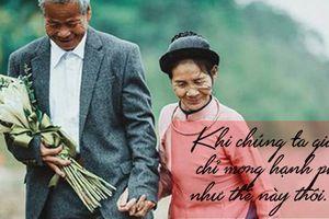 9 bài học đáng giá về hạnh phúc đến từ những người sống trên trăm tuổi