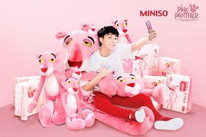 2 năm về Việt Nam, Miniso mở hơn 40 cửa hàng