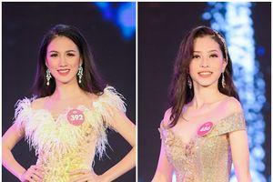 Khát khao chinh phục vương miện của những ứng viên tiềm năng nhất Hoa hậu Việt Nam 2018