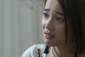 'Ngày ấy mình đã yêu' tập 13: Nam dọa chia tay Hạ, bỏ cô chạy theo 'em gái mưa'
