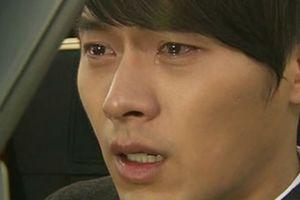 Tâm sự rơi nước mắt của chàng trai trước ngày giỗ mẹ, trong cuộc sống đừng quên 'ai còn mẹ xin đừng làm mẹ buồn'