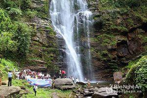 Nghệ An: Phát huy các điểm du lịch cộng đồng ở miền Tây