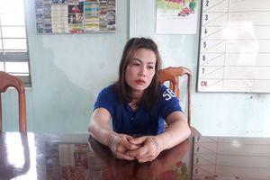 Vụ tra tấn người làm thuê tại Gia Lai: Khởi tố vụ án, bắt tạm giam 4 tháng chủ nhà