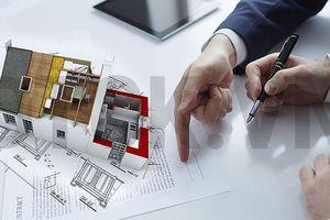 Tín dụng bất động sản đang cao hơn con số báo cáo