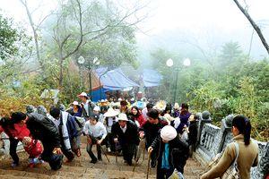 Hải Dương: Nếp sống văn minh trong việc tang ở xã Nam Hưng