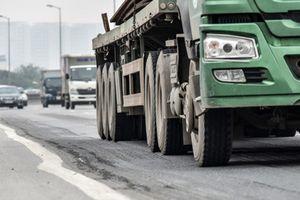 Lùm xùm quản lý, sử dụng quỹ bảo trì đường bộ