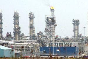 Quỹ Đầu tư quốc gia Kuwait dự kiến chi gần 2 tỷ USD mua NSMP