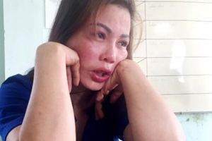 Bắt tạm giam bà chủ hành hạ, tra tấn người làm thuê ở Gia Lai