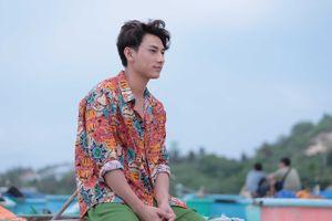 Phim ca nhạc Việt hứa hẹn mang đến bữa tiệc âm nhạc sôi động