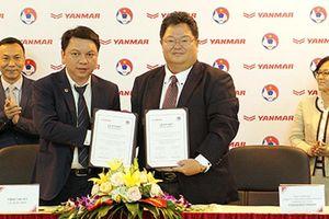 Đội tuyển Việt Nam được 'tiếp sức' trước các giải đấu lớn