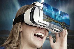 Scan 3D từ công nghệ thực tế ảo đã xuất hiện tại Việt Nam