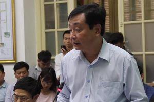 Vỡ đập thủy điện ở Lào: Việt Nam cử lực lượng đặc biệt sang hỗ trợ